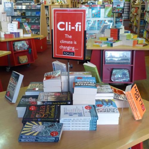 foyles_bookstore_cli-fi.png