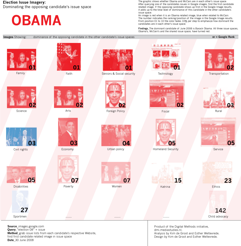 obamaissuespace.png