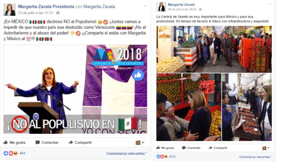 Margarita top posts 1.jpg