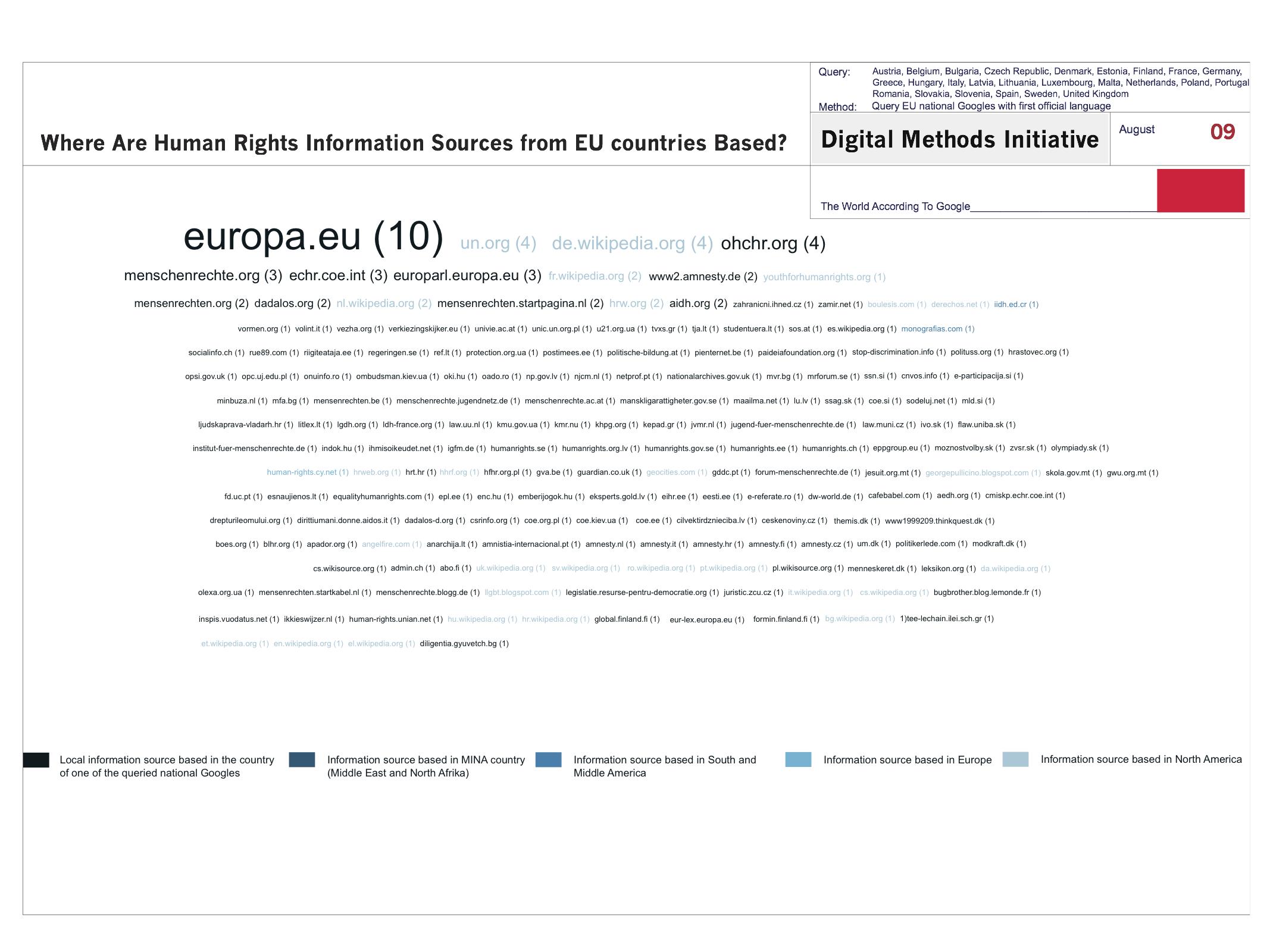 EU_googles.png