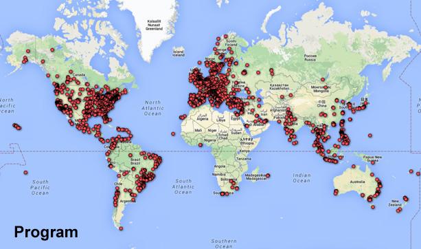 map-program.jpg