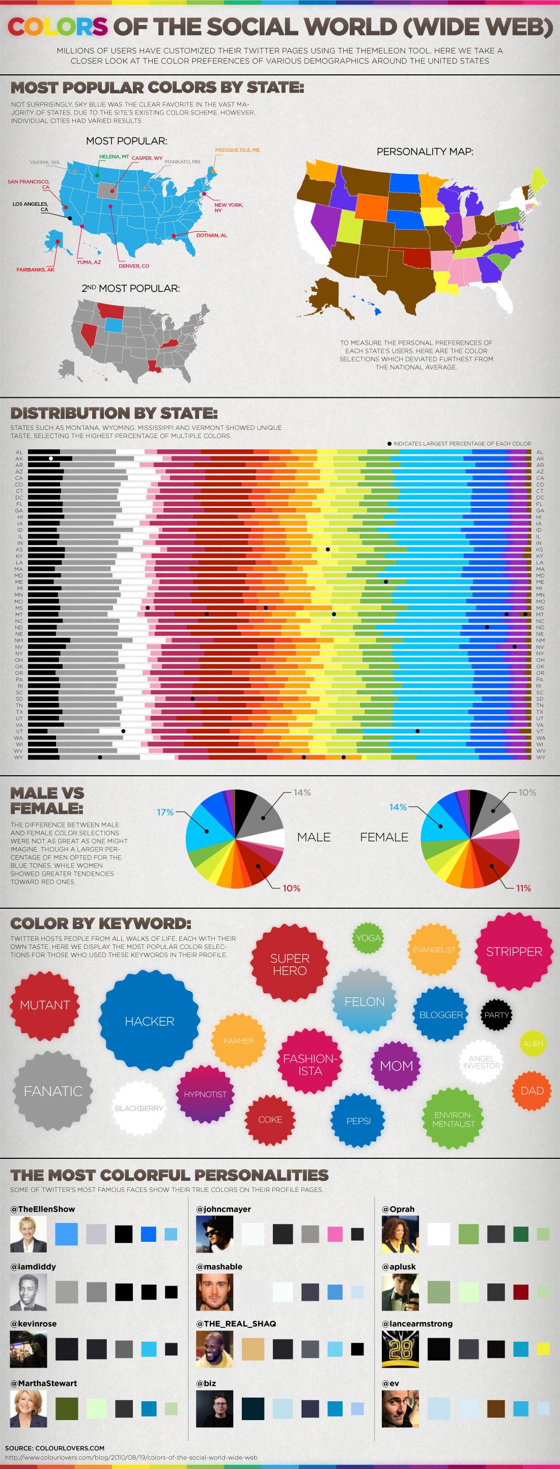 twitter_colors.jpg
