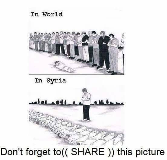image_6ocurrencies_chunk1_prayforsyria_dontforgettoshare.jpg