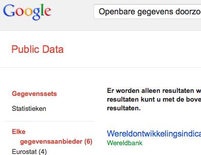 Google_tools.png