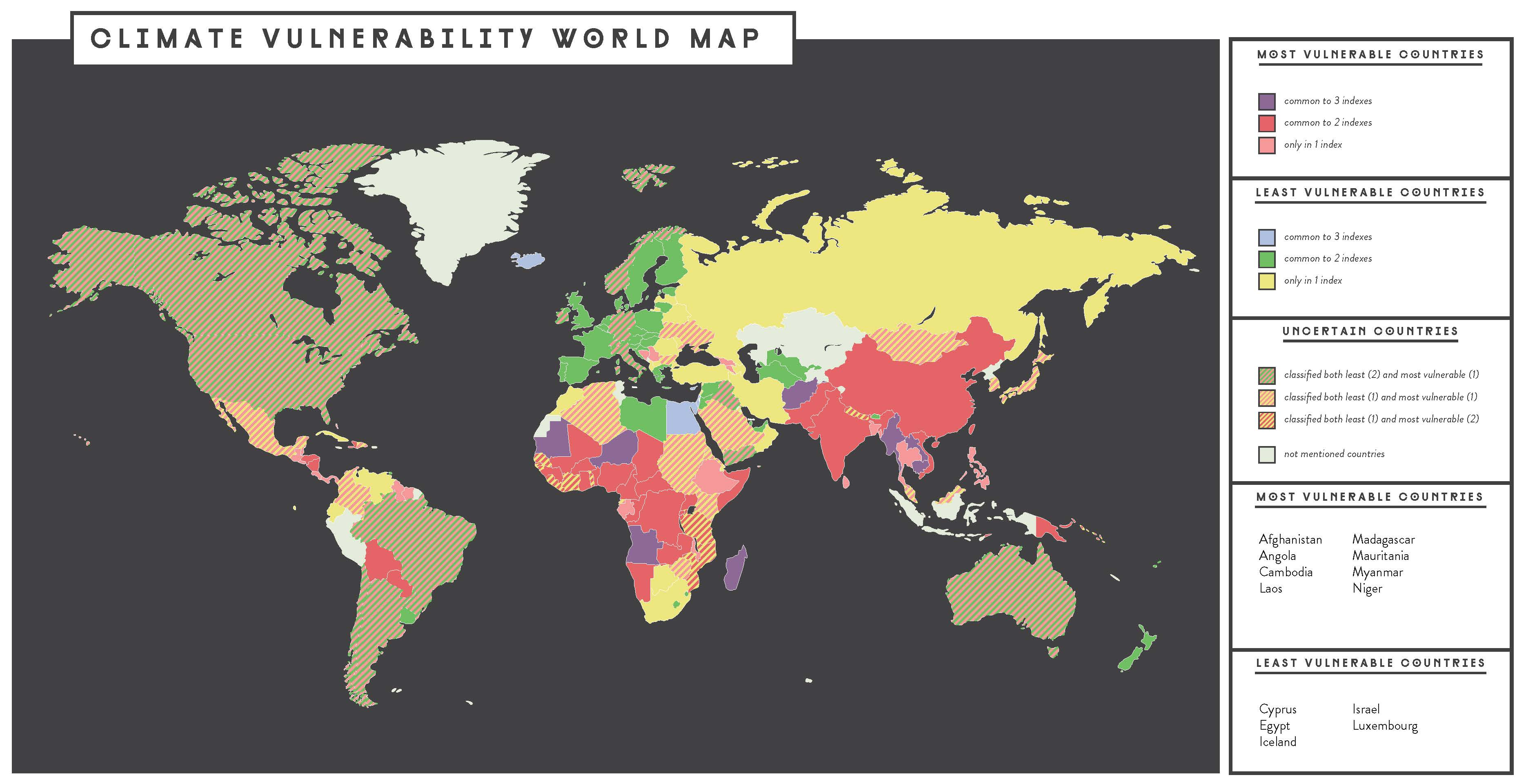 Climate_vulnerability_world_map.jpg