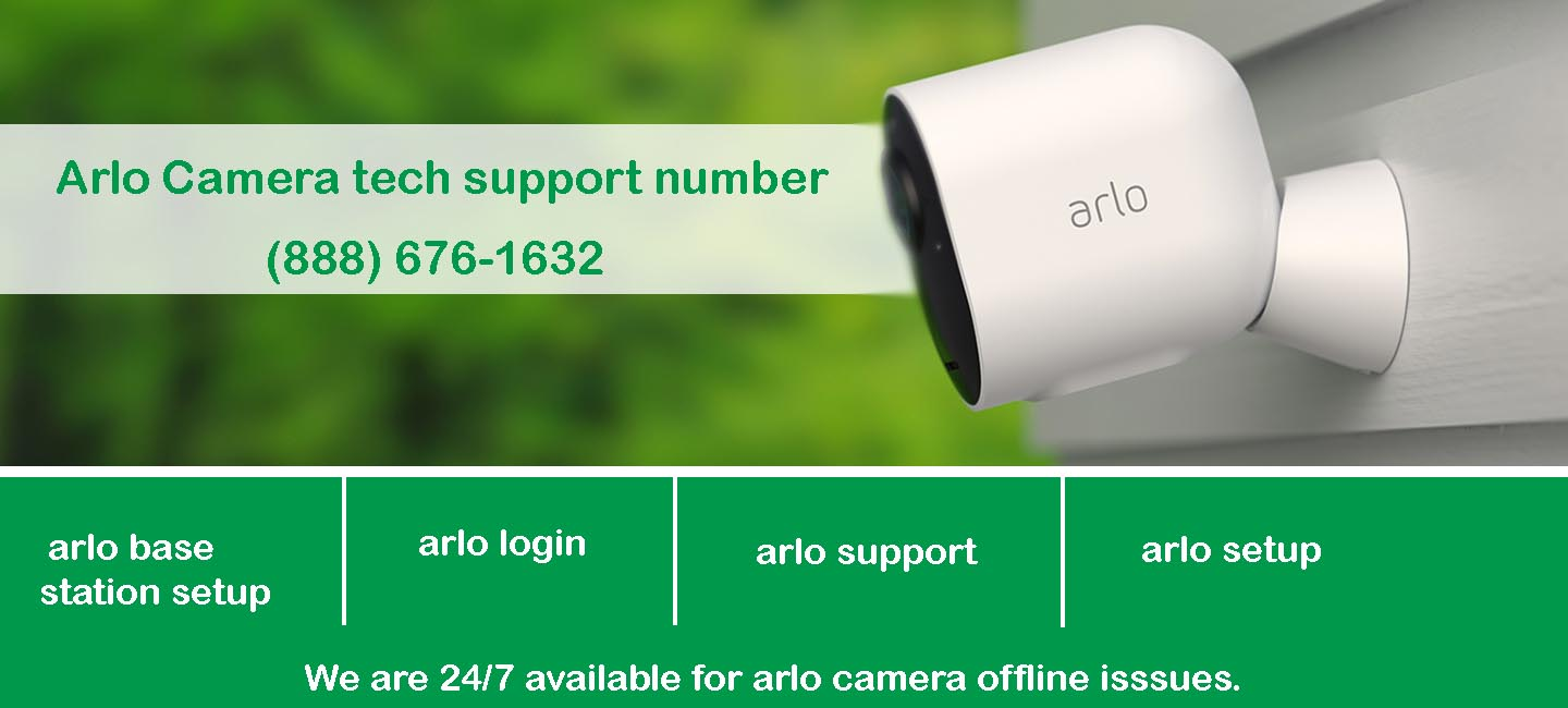 Arlo Camera tech support number.jpg